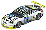 Carrera Evolution - Porsche GT3 RSR Manthey Racing, No.911 (20027543)