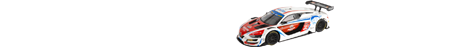logo scalextric shop